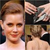 Sửng sốt trước trang sức triệu đô của Sao tại Oscar