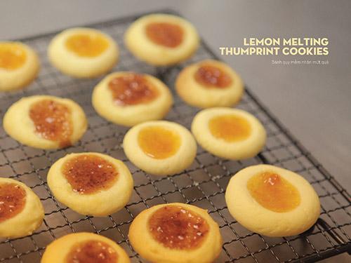 cookbook thang 3: mat ma yeu thuong - ngot - 2