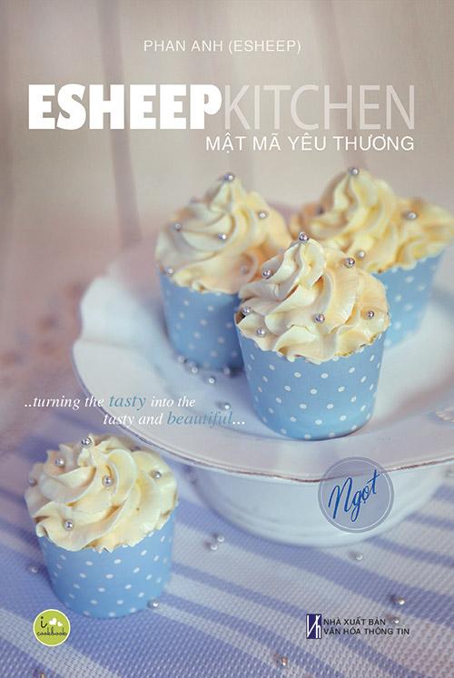 cookbook thang 3: mat ma yeu thuong - ngot - 3