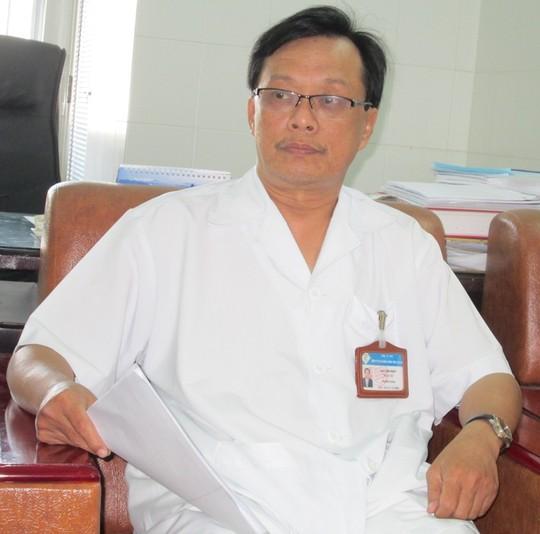 Thai nhi chết lưu: Chưa xác định có sai sót chuyên môn-1