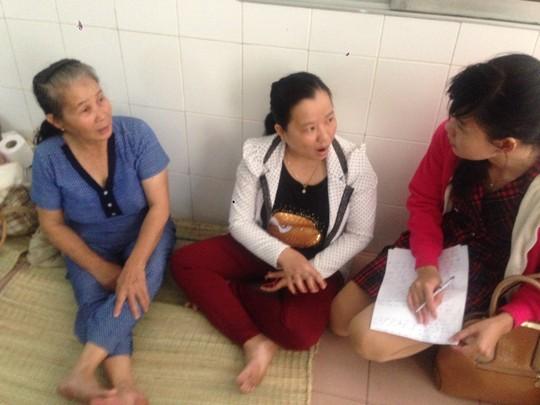 Thai nhi chết lưu: Chưa xác định có sai sót chuyên môn-2