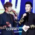 """Thời trang - Ca sĩ Phan Anh mặc vest """"nhái"""" Lee Min Ho"""