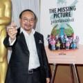 Xem & Đọc - Vì sao phim của Campuchia được đề cử Oscar?