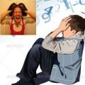 Làm mẹ - Nói với con: 8 câu PHẢI 'uốn lưỡi 7 lần'