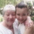 """Eva tám - Tâm Phan: """"Mẹ chồng tôi tuyệt vời lắm"""""""
