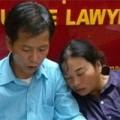 Tin tức - Người mạo danh ông Chấn đòi bồi thường 1 tỷ đồng
