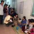Tin tức - Thai nhi chết lưu, mẹ nguy kịch do BS chẩn đoán sai?