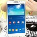 Eva Sành điệu - Galaxy Note 3 Neo nhanh chóng nâng đời chip 'khủng'