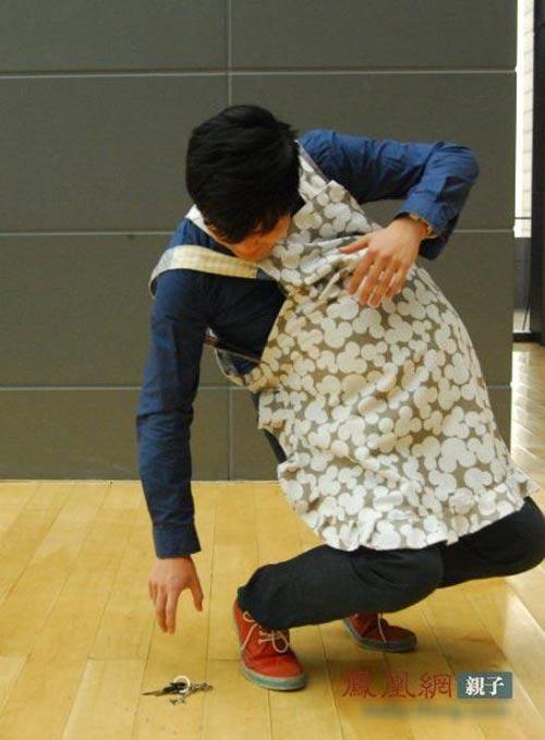 8/3: chong 'tai mat' mang bau thay vo - 4