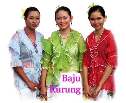 ao dai lot top 10 trang phuc truyen thong sexy nhat - 6