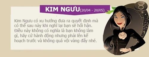 boi tinh yeu ngay 07/03 - 4
