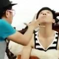 Clip Eva - Hài Trấn Thành: Xì can đồ