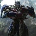 """Đi đâu - Xem gì - Transformers 4 tung teaser dài """"nóng bỏng tay"""""""