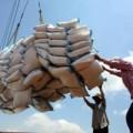 Mua sắm - Giá cả - Hạ giá bán, gạo Việt tìm đường sang Trung Quốc
