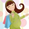 Bà bầu - Tránh xa những việc gây hại thai nhi
