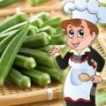 Bếp Eva - Vừa ngon vừa bổ như đậu bắp