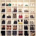 """Thời trang - """"Từ điển"""" giày dép cho những tín đồ shopping"""