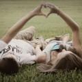 Tình yêu - Giới tính - Giấu em vào nỗi nhớ của anh đi