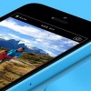 Apple sẽ từ bỏ iPhone giá rẻ sau thất bại 5C?