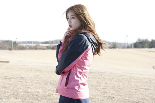 """Do Min Joon mặc đẹp, tình tứ """"người cũ""""-3"""