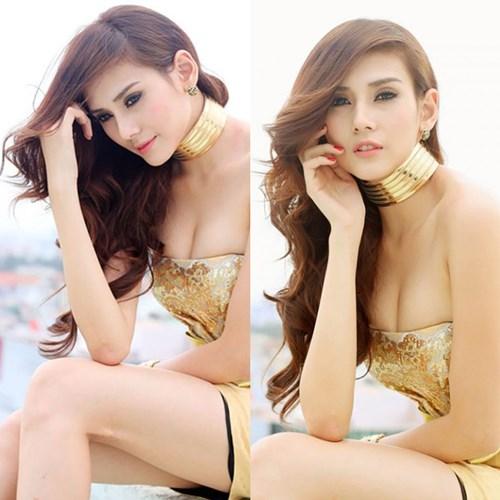 """hoang yen den bao gio moi lai """"gay thuong nho"""" - 6"""