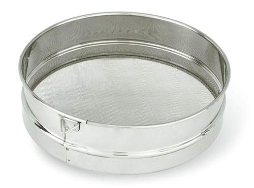 cac dung cu lam banh co ban (phan 1) - 11