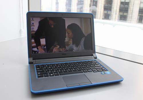 dell gioi thieu laptop latitude 13 sieu ben - 3