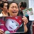 """Tin tức - Trung Quốc trước """"đại họa thực phẩm độc hại"""""""