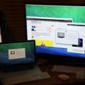 Eva Sành điệu - OS X 10.9.3 chính thức hỗ trợ màn hình độ phân giải 4K