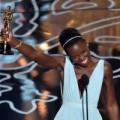 Xem & Đọc - Lupita Nyong'o – Nàng thơ mới của Hollywood