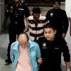 Tin tức - Cặp vợ chồng Malaysia bị treo cổ vì hành hạ 'osin'