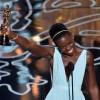 Đi đâu - Xem gì - Lupita Nyong'o – Nàng thơ mới của Hollywood