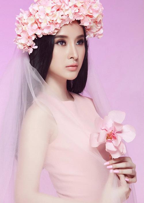 angela phuong trinh ngot ngao voi gam pastel - 11