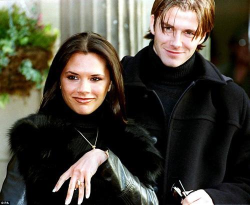 17 năm đổi nhà 'xoành xoạch' của Beckham-6