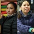 Eva tám - Những người phụ nữ không có ngày 8/3