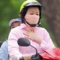Tin tức - Đêm nay, Hà Nội lại đón không khí lạnh tăng cường