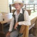 Tin tức - Du khách Đức mất tích ở Úc sống sót nhờ ăn... ruồi