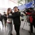 Tin tức - Máy bay Malaysia mất tín hiệu gần Mũi Cà Mau