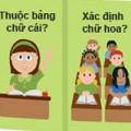 Làm mẹ - Kỹ năng PHẢI DẠY trẻ trước khi đi mẫu giáo