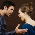Eva tám - Mất trắng vì thế chấp nhà cho chồng làm ăn