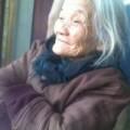 Tin tức - Chuyện bà cụ 84 tuổi chỉ mong được chết, được hiến xác