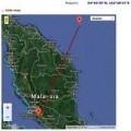 Tin tức - Những điểm lạ lùng trong vụ máy bay Malaysia mất tích