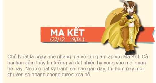 boi tinh yeu ngay 09/03 - 12