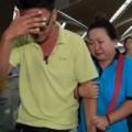 Tin tức - Vị khách may mắn hủy chuyến bay vào phút chót