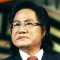 Làng sao - Nghệ sĩ cải lương Vũ Minh Vương qua đời