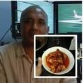 Tin tức - Chân dung cơ trưởng máy bay Malaysia mất tích
