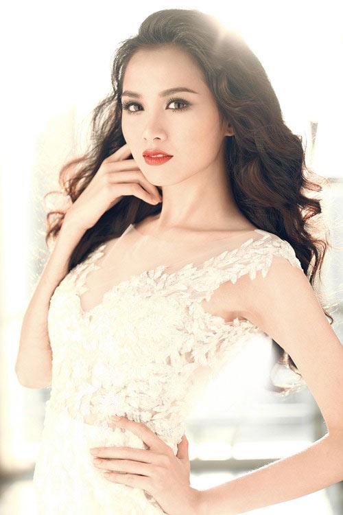 """diem huong: """"khong bao thu, cham nong gian"""" - 1"""