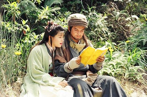 thien long bat bo phien ban 1996 tro lai - 1