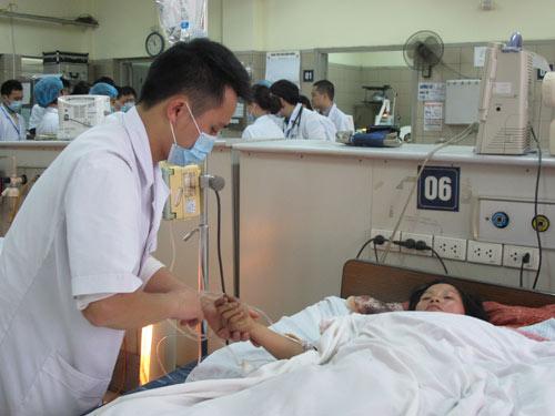 dang long so phan 5 nguoi ngo doc nam - 2