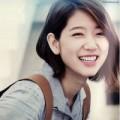 Làng sao - Park Shin Hye trở thành Em gái quốc dân